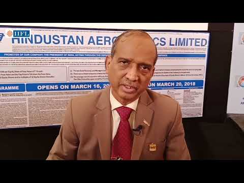 Hindustan Aeronautics IPO- Should you invest?
