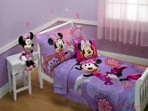 Ideas About Girls Bedroom Purple On Pinterest