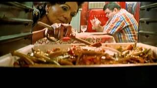 Un toque de canela (Grecia, 2003) - Trailer