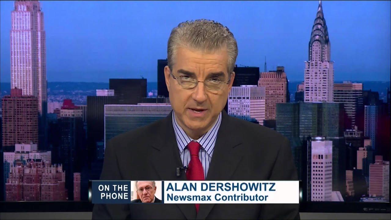 a brief review of alan dershowitzs novel chutzpah