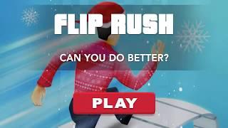 Flip Rush