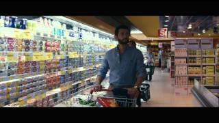 PASSIONE SINISTRA - clip i 5 modi per lasciare un uomo
