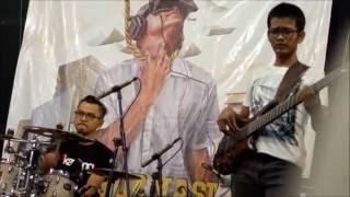 Video Letto : Tribute to Kiai Kanjeng [ 16 th Kenduri Cinta- juni 2016 ] download MP3, 3GP, MP4, WEBM, AVI, FLV Oktober 2017