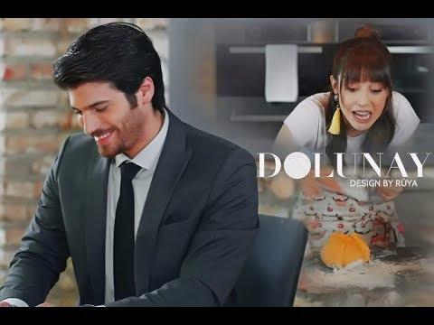 Dolunay/Full Moon Episode 10 English part 2