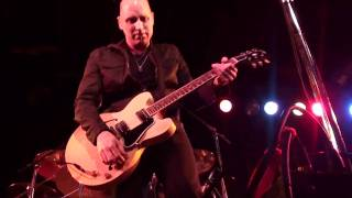 Download Vertical Horizon YOU'RE A GOD & THE LUCKY ONE - Live 2/24/2011 Coach House SJC (front row) MP3 song and Music Video