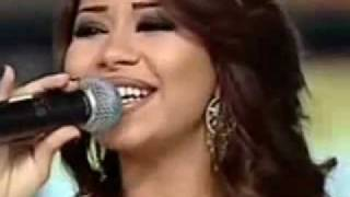 Download arapça şarkı ente habibi MP3 song and Music Video