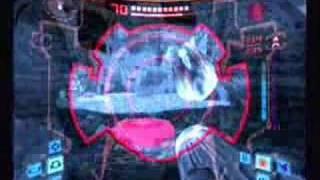Echoes: No Space Jump Max% Run - Segment 23 Part 2