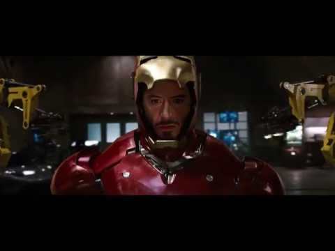 Marvel Funk - Uptown Funk by Mark Ronson feat. Bruno Mars / Avengers, X-Men, Spider-Man