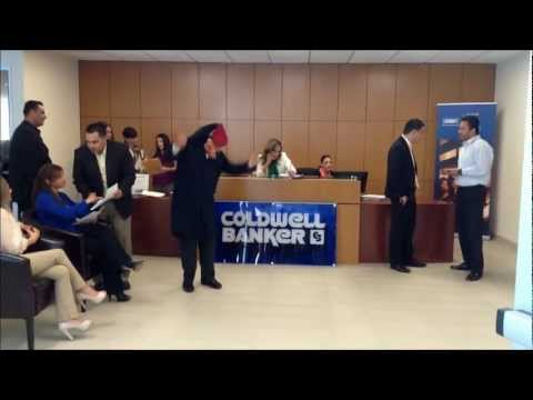 Coldwell Banker West Harlem SHAKE! San Diego | Eastlake | Bonita | Chula Vista | Real Estate
