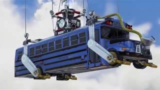 Season 7 Fortnite Best Script Cronusmax Aimbot Aim Assist Rapid Fire