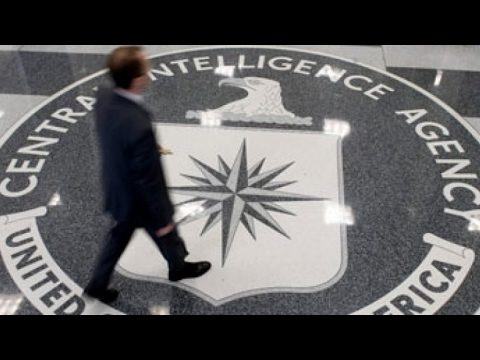 US - CIA accuses WikiLeaks of endangering lives after latest disclosure