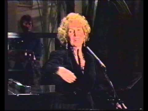 Blandine Ebinger - Das Wunderkind