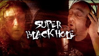 Play Super Black Hole
