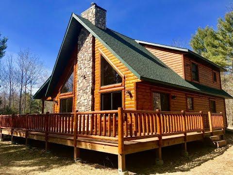 Lazy Bear Lodge   North Conway, NH Vacation Rental