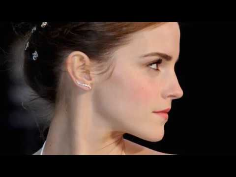 "Thumbnail: Emma Watson Rejected from ""La La Land"" Because She Was a Diva?"
