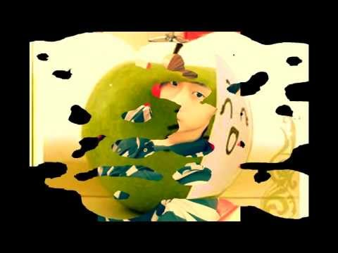 Severely remix - FT Island MV