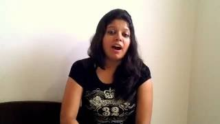 Tare Hain Barati - Virasat by Nikita Jain