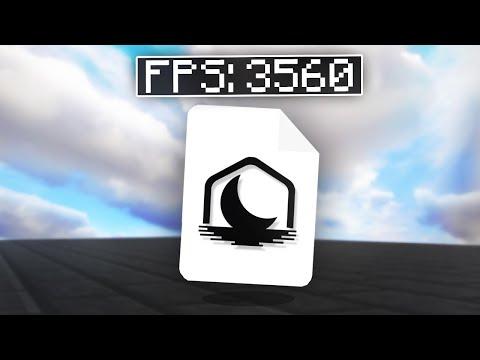 The NEW FPS Boost Program!