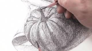http://art-tsusin.com/ これからイラストレーションを描き始めてみよう...