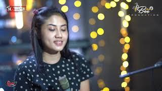 Download lagu NEW MONATA - APAKAH ITU CINTA ( COVER ) - ANJAR AGUSTIN