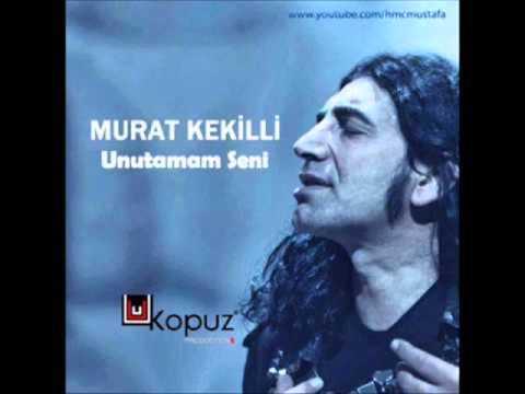 Murat Kekili - Gümüs Teller (Remix)DJ EO