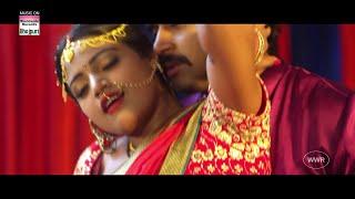 Dehiya Bhatar Khojata | EK RAJAI TEEN LUGAI | BHOJPURI VIDEO SONG