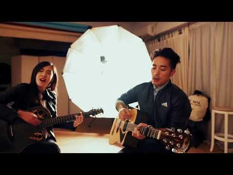 Fun- Coldplay cover by Jude Tsang & Alex Lam mp3