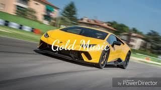 Willy William Ft. Cris Cab Paris Remix Gold Music 16.mp3