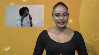 Het 10 Minuten Jeugd Journaal uitzending 3 december 2018