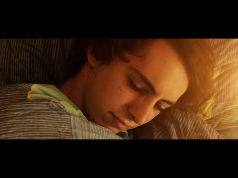 Semicolon - schwuler Kurzfilm