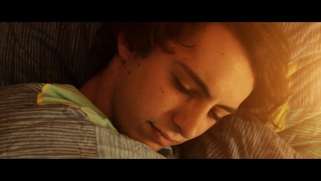 Gay Themed Short Film 114