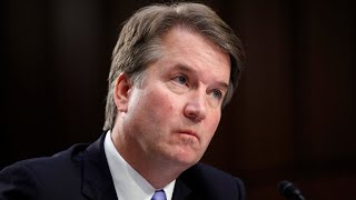 Will Christine Blasey Ford testify at Kavanaugh hearings?