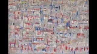 宇佐見國典 トレーディングに最適なコンテンポラリーアート 現代美術