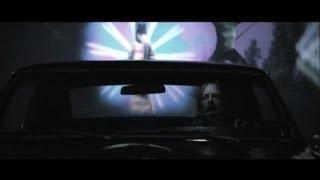 GRAVEYARD - Endless Night (OFFICIAL MUSIC VIDEO)
