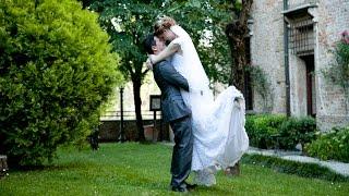 Свадьба в Италии. Подготовка к свадьбе. Все тонкости и нюансы. Первая часть(, 2015-04-13T20:53:00.000Z)