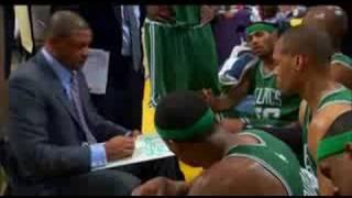 08 NBA Champions Boston Celtics part 7