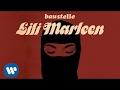 Miniature de la vidéo de la chanson Lili Marleen
