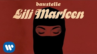 Baustelle - Lili Marleen
