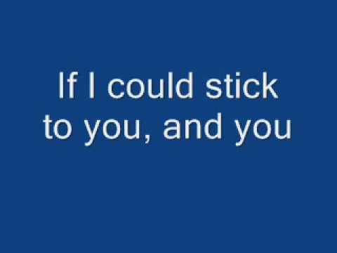 Heart Shaped Glasses Lyrics - Marilyn Manson