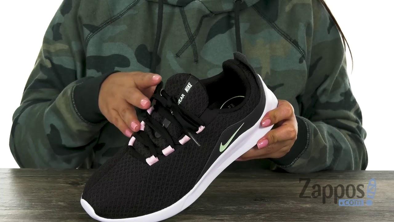 Nike Viale SKU: 9045211 - YouTube