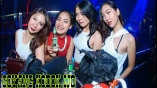 Gambar cover DJ GOYANG KODOK IJO VIRAL 2K18 VS MOBILE LEGENDS AKIMILAKU VOLUME 5||GADIS CANTIK