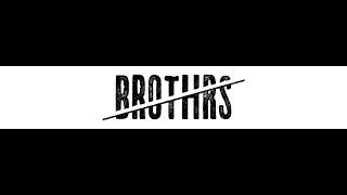 Brothrs LIVE @ Pisgah Brewing Co. 2-1-2018