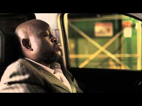 ▶vIDEO: Banky W - Mercy Official Music Film