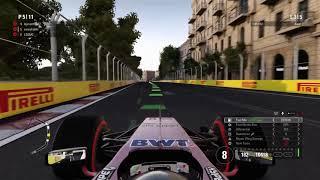 F1™ 2017_20181017173559