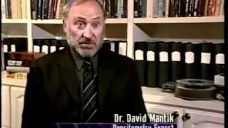 The Men Who Killed Kennedy - Part 7 - The Smoking Guns (2003)