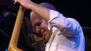Video Avishai Cohen Trio - 'C# Minor' live (Jazz in Marciac, 2014) download MP3, 3GP, MP4, WEBM, AVI, FLV Juli 2018