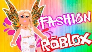 DIVINA DE LA MUERTE | Roblox Fashion Frenzy