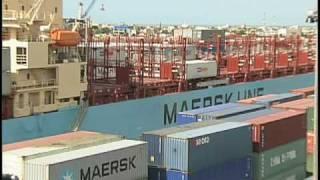 Homens do porto - JM11 - Bloco 1/3