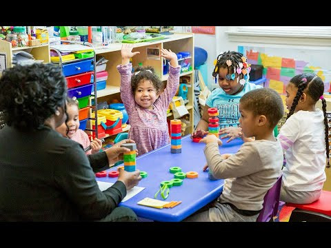 How To Apply For The PPP | Home-Based Child Care Providers