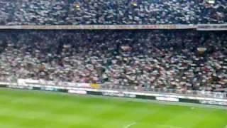 Ajax - Olympique Marseille (2-2) Andre rieu